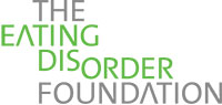 eatingdisorderfoundation.org