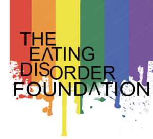 LGBTQIPA+ Support Group @ The Eating Disorder Foundation | Denver | Colorado | United States